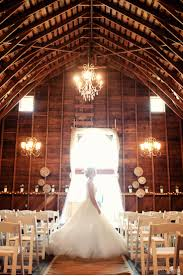 16 Best Wedding Venues - Barns Images On Pinterest | Wedding ... 25 Cute Event Venues Ideas On Pinterest Outdoor Wedding The Perfect Rustic Barn Venue For Eastern Nebraska And Sugar Grove Vineyards Newton Iowa Wedding Format Barn Venues Country Design Dcor Archives David Tutera Reception Gallery 16 Best Barns Images Rustic Nj New Ideas Trends Old Fiftysix Weddings Events In Grundy Center Great York Pa