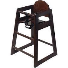 chaise bebe bois kodif produits chaises hautes pour bebes