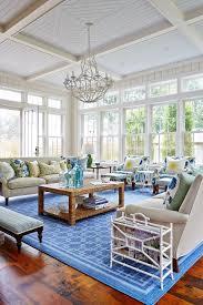 100 Beach House Interior Design FamilyFriendly Sarah Richardson