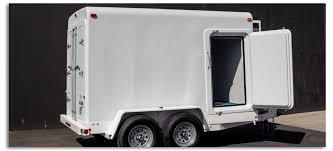100 Freezer Truck Cold Plate Photos And Stair IyashixCom