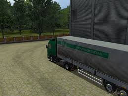 Transimeksa Volvo FH Old » Modai.lt - Farming Simulator Euro Truck ... Transimeksa Volvo Fh Old Modailt Farming Simulatoreuro Truck Nettivaraosa Mane 750 1997 Boat Accsories And Parts Amazoncom Crc Brakleen Brake Parts Cleaner Nonflammable 3 Pack If Old Macdonald Had A Garage Artist Takes Car Destined For Lego Elves The Goblin Kings Evil Dragon 41183 Walmartcom Tamiya German 35t Truck Ahn W37cm Flak 37 Aa Gun Mastelis 1 Exterior Monstertruck Mega Beetle 26ccm 24ghz 4wd Skelbiult Mtz 50 Simulatorgerman 232838 Applejack Artistshadowwolf3337 About The Model Carisma Sca1e Assembled Kit With Coyote Clear 1985 Intertional Ra44 Stock Tsalvage1605ir1988 Tpi