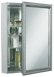 Home Depot Recessed Medicine Cabinets by Cabinets Wonderful Kohler Medicine Cabinets Ideas Medicine