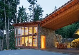 100 Best House Designs Images Canadian Lake Design Retreat Location Architecture