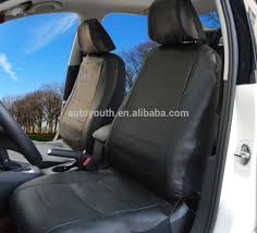 100 Car Seat In Truck Genuine Leather Cover S For SVan Buy Cover S For SCover S For Cover S For Van Product On Alibabacom