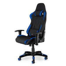 MY SIT Office Chair Racing Chair Blue Racer | MA Trading Buy Office Chairs India At Best Price Manufacturer 2 Techo Sidiz Mesh In Brighton East Sussex Gumtree This Porsche Chair Costs Over 5000 Motworldhype 2019 Comparisons Reviews Start Standing Blue High Back Computer Racing Gaming Ergonomic Industrial Goodform Alinum By General Etsy Mandaue Foam Philippines Pin Neby On House Plans Ideas Swivel Office Chair Vintage 10 Orthopaedic For Support Uk Buys Orange Cobi Desk With White Frame Modern Fniture