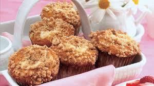 Bisquick Pumpkin Pie Muffins by Pumpkin Muffin Recipes Bettycrocker Com