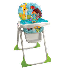 Fisher-Price Precious Planet Highchair: Amazon.co.uk: Baby Baby Lion Mirror Fisherprice Juguetes Puppen Toys Kids Ii Clined Sleeper Recall 7000 Sleepers Recalled Fisher Price Stride To Ride Needs Online Store Malaysia Hostess With The Mostess First Birthday Party Ideas Diy Projects Fisherprice Babys Bouncer Swings Bouncers Shop 4 In 1 High Chair Fisherprice Sitmeup Floor Seat Tray For Sale Online Ebay Philippines Price List Rainforest 12 Best Bumbo Seats 2019 Safe Babies