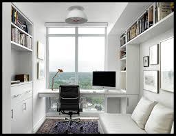 bibliothèque avec bureau intégré bibliothèque avec bureau intégré 14042 bureau idées