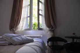 chambre d hote montpellier ida chambres d hôtes montpellier bed breakfast montpellier