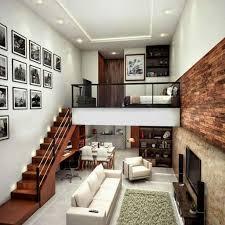 100 Modern Loft Interior Design 25 Amazing Ideas For GODIYGOCOM
