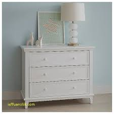 dresser fresh white dressers with mirrors white dressers with