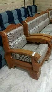 رائد متى إلى المنفى wooden sofa set designs with low price