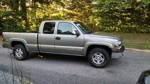 2000 Chevy Silverado 1500 Single Cab Lifted | Truckindo.win 2000 Chevy Silverado 1500 Extended Cab Ls Malechas Auto Body Chevyridinghi Chevrolet Regular Specs Buy Here Pay For Sale In San Chevrolet Gmt400 3500 Sale Medina Oh Southern Select 2500hd 4x4 Questions I Have A 34 Ton New Lease Deals Quirk Near Boston Ma 2500 Victory Red 1999 Lt K1500 Used For Grand Rapids Mn