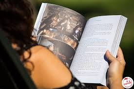 livre de cuisine portugaise coup de coeur pour the portuguese travel cookbook je papote