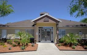 537 Trellis Ct Orlando FL Rentals Orlando FL