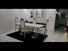 stühle küche esszimmer in mönchengladbach ebay
