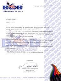Un Nuevo Reconocimiento De La OEA Al Trabajo Del Organismo