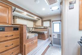 2015 LANCE TRUCK CAMPER 1052 - Bish's RV Super Center 2017 Lance 650 Truck Camper Video Tour Guarantycom Youtube Corner Archives Adventure Book Of How To Load A On My American Rv 1 2364058 Used 2002 1130 Announces Enhancements To Lineup 2019 1172 For Sale In Hixson Tn Chattanooga 2015 Lance Truck Camper 1052 Bishs Super Center 2012 865 Slide In Nice Clean 1owner Moving From Sprinter Into A 990 Album On Imgur New 2018 At Terrys Murray Ut La175244 855s Amazing Functionality Provided Deck
