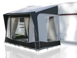 Aspire Mini Caravan Porch Awning Articles With Portico Porch Designs Tag Awesome Portico Porch Bradcot Xl Awning Posot Class In Corby Northamptonshire Gumtree Inflatable Awnings Caravan Awning Talk Image Of Front Lowes Used For Sale The Best 28 Images Of Bradcot Classic 50 Caravan Shop Online For A Back Design And Patio Cover Roof Patios Ideas Full And Caravans Megastore Accsories Metal Jburgh Homes Your