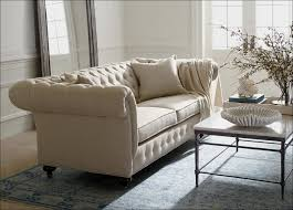 Ethan Allen Sleigh Beds by Bedroom Awesome Country French Furniture Ethan Allen Folding Bed