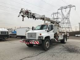 Chevrolet Digger Derrick Trucks For Sale ▷ Used Trucks On Buysellsearch Digger Derricks For Trucks Commercial Truck Equipment Intertional 4900 Derrick For Sale Used On 2004 7400 Digger Derrick Truck Item Bz9177 Chevrolet Buyllsearch 1993 Ford F700 Db5922 Sold Ma Digger Derrick Trucks For Sale Central Salesdigger Sale Youtube Gmc Topkick C8500 1999 4700 J8706