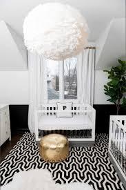 Bratt Decor Joy Crib by 37 Best Black U0026 White Nurseries Images On Pinterest White
