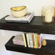 Pallet Wood Bedside Table Easy Craft Ideas