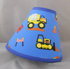 Construction Tonka Trucks Lamp Shade 10 Sizes To Choose From Garbage Truck Videos For Children Toy Bruder And Tonka Tonka Trucks Boys Fisher Price Train Toys Toy Truck Tikes Cstruction Trucks For Toddlers The Best Of 2018 Toddler Bedding Set Kidkraft Fire 4piece Walmartcom Boys Toddlers Beautiful Scania Rescue Detailed Lamp Shade 10 Sizes To Choose From Designs Baby Red Cstruction Printed T Shirt Toddler Vintage Dump Video Stacking Big Rocks In Funrise Mighty Motorized 70cm 4x4 Off Road Hauler With Dirt Bikes