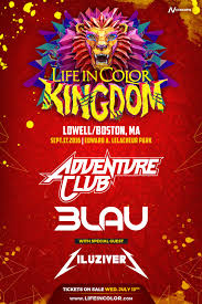 Wicked Halloween Lowell by Life In Color 9 17 Lowell Spinners Stadium Nv Concepts
