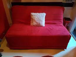 canapé bz occasion banquette bz occasion maison et mobilier d intérieur
