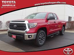 Lease Toyota Tundra Best Toyota With Keywords