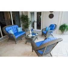 panama jack carolina beach seating browse outdoor