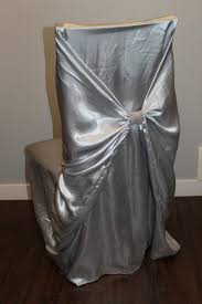 Best Universal Chair Covers For Sale In Airdrie, Alberta For 2019 100 Silver Satin Chair Cover Sash Bows For Wedding Party Rosette Stretch Banquet Spandex Amazoncom Vlovelife Sashes Tie Ribbon Purple Wedding Linens New Party Black Covers Ircossatinwhiteivorychampagnesilverblack250 Lets Linentablecloth Ivory Off White Draped Chameleon Social Shopfront Of Lansing Table Decorations Vevor Pcs Bow Decoration Rose Gold Blush Universal Efavormart Rental Back Louise Vina Event Sage Green Right Choice Linen