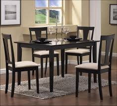 Wonderfull Dining Room Sets Under 200 Design With Cheap For Set