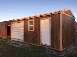 Storage Sheds Leland Nc by Delco North Carolina Tiny Homes Barns Sheds Carports