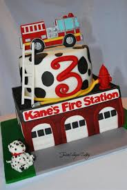 Fire Truck Theme Birthday Cake All Decorations Are Fondant Client ... Fire Truck Cake How To Cook That Engine Birthday Youtube Uncategorized Bedroom Fniture Ideas Themed This Is The That I Made For My Sons 2nd Charming Party Food Games Fire Fighter Party Fireman Candy Wrappers Decorations Instant Download Printable Files Projects Idea Of Wall Art Home Designing Inspiration With Christmas Lights Delightful Bright Red Toppers