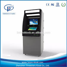 Automated Dispensing Cabinets Manufacturers by Cash Dispensing Machine Cash Dispensing Machine Suppliers And