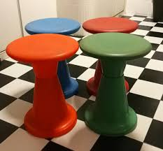 4pcs Vintage Stools Plastic Chairs, Vintage & Collectibles ... The Best Of Sg50 Designs From Playful To Posh Home 19th Century Chess Sets 11 For Sale On 1stdibs Amazoncom Marilec Super Soft Blankets Art Deco Style Elegant Pier One Bistro Table And Chairs Stunning Ding 1960s Vintage Chess And Draught In Epping Forest For Ancient Figures Stock Photo Edit Now Dollhouse Mission Chair Set Tables Kitchen Zwd Solid Wood Small Round Table Sale Zenishme 12 Tan Boon Liat Building Fniture Stores To Check Out Latest Finds At Second Charm Bobs