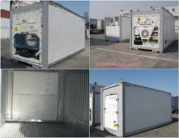 100 40 Foot Containers For Sale Reefer Container For Sale Houston 55 Gallon Drum For Sale