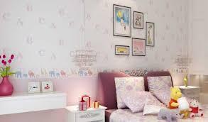 papier peint chambre fille ado papier peint fille chambre papier peint pour chambre agrandir