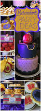 Reineke Paint And Decorating by Top 25 Best 10th Birthday Cakes Ideas On Pinterest 9th Birthday