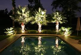 Decoration Decorative Landscape Lighting Outdoor Lighting Ideas