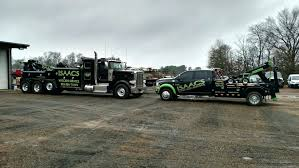 Tow Truck Service Cost Companies In Costa Mesa Near Me Ca ... Tow Truck Service Near Me Business Cards Cheapest Tow Truck Calgary Best Resource Service Cost Trucks In Costa Mesa Ca Companies Dumpster Near Me Cheap Rental South Shore Ma Rentals The Hodges Heavy Duty Parts Rv Repair Towing Tacoma Roadside Assistance Ud Or Vcv Newcastle Hunter Book Volvo A Towing Company Serving Richmond Va Company