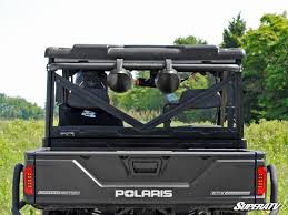 Polaris Ranger Wakeboard Speaker Mount | Trail King Off-Road 1997 Chevy Silverado Audio Upgrades Hushmat Ultra Sound Deadening How To Change The Door Speakers On A 51998 Ck Pickup Treo Eeering Welcome 2004 Cadillac Escalade Ext Full Custom Show Truck 10tv 18 Speakers Kicker For Dodge Ram 0211 Speaker Bundle Ks 6x9 3way Stereo System With Subs And Alpine Stillwatkicker Audio Home Theatre Or Cartruck 1988 Xtra Cab Size Locations Yotatech Forums Part 1 200713 Gm Front Speaker Install Tahoe Chevrolet C10 Gmc Jimmy Blazer Suburban Crew Pioneer Tsa132ci 2 Way Component House Of Urban Cheap Find Deals On Line At Alibacom