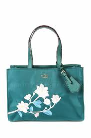 Kate Spade New York Watson Lane Tote Bag - Green Floral Kate Spade Coupons 30 Off At Or Online Via Promo Code New York Promo Code August 2019 Up To 40 Off 80 Off Lussonet Coupons Discount Codes Wethriftcom Spade Coupon Coupon Coupon Archives The Fairy Tale Family Framed Picture Dot Monster Iphone 7 Case Multi Kate July Average 934 Apex Finish Line Fire Systems Competitors Revenue And Popsugar Must Have Box Review Winter 2018 Retailers Who Will Reward You For Abandoning Your Shopping Cart 2017