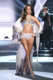 Victorias Secret Halloween Panties 2012 by 199 Best 2012 Victoria U0027s Secret Fashion Show Images On Pinterest