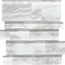 4Pcs Zen Bamboo Stone HD Picture Canvas Painting Modern Art Wall