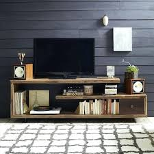 Homemade Tv Stand Corner From Wooden Pallets Pallet Rack Stands For Sale