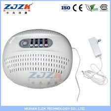 Infrared Lamp Therapy Benefits by List Manufacturers Of Wei Hong Buy Wei Hong Get Discount On Wei