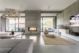 A House Your Home Is Easier Than You Here S How To Decorate Your Home From Scratch Mymove